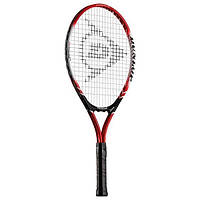 Ракетка для большого тенниса DUNLOP FURY GRIP 2. Ракетка для великого тенісу