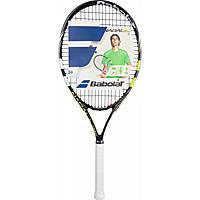 Ракетка для большого тенниса BABL NADAL JUNIOR 23. Ракетка для великого тенісу