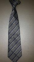 Детские галстуки для мальчиков