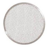 Сетка для пиццы 28 см алюминиевая Paderno 41727-28