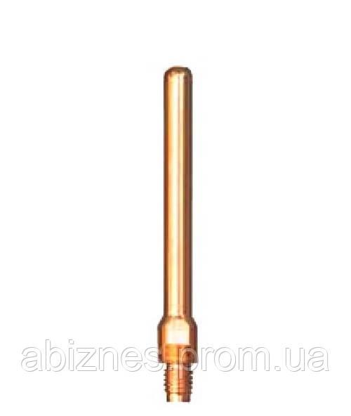 Удлиненные токовые наконечники для ABIMIG 305/355/405