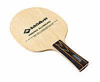 Основание теннисной ракетки DONIC. Основа тенісної ракетки
