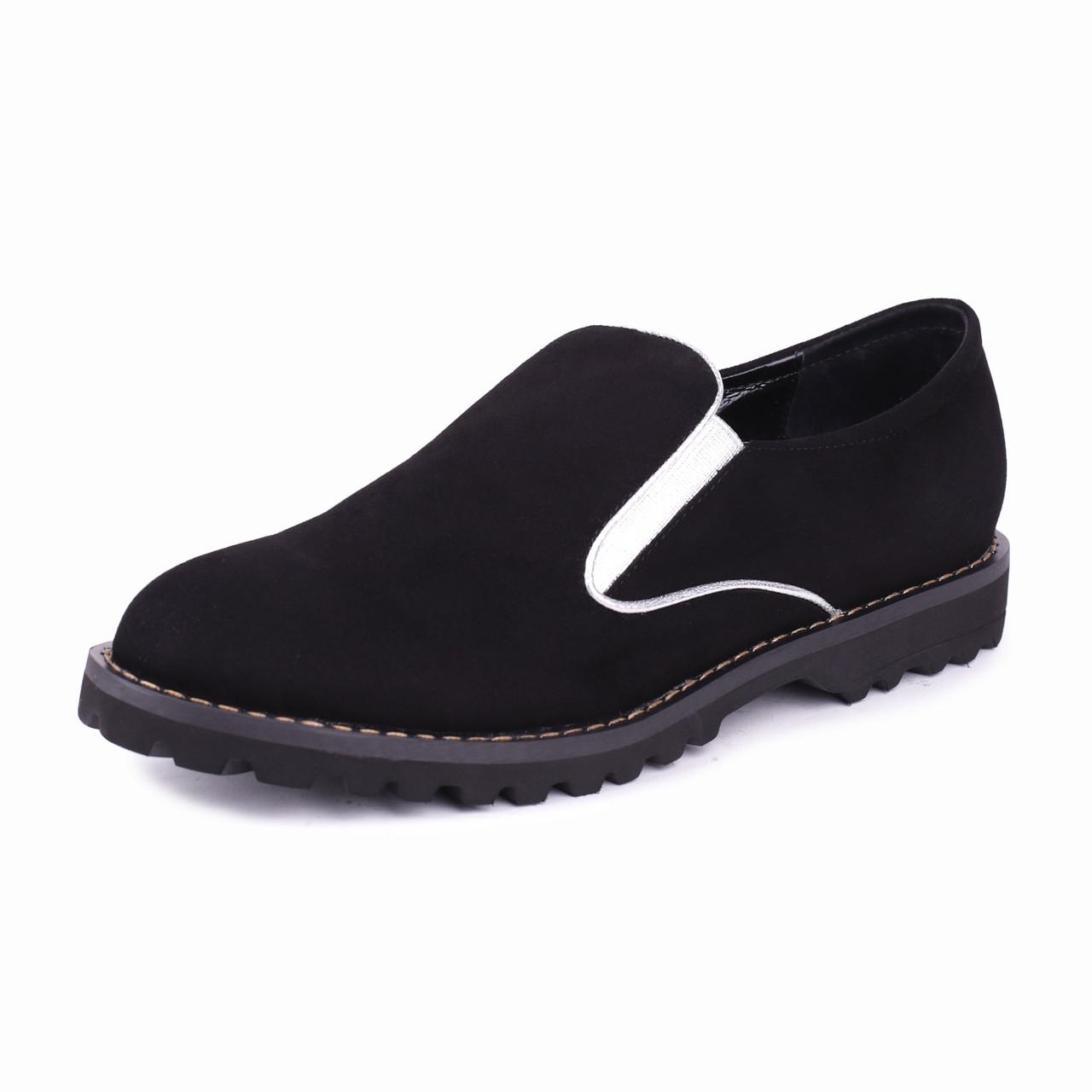 Туфли Avante Moda