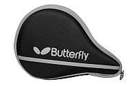 "Чехол для ракетки настольного тенниса ""BUTTERFLY"". Чохол для ракетки настільного тенісу"