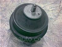 Подушка двигателя передняя Chery Amulet / Амулет, А11-1001510ВА