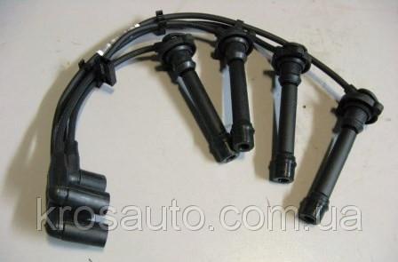 Провода высоковольтные Chery Amulet / Амулет, A11-3707130ЕА