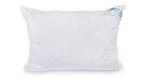 Подушка Leleka-Textile Эконом стеганая 50х70, фото 3