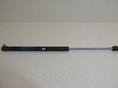 Амортизатор багажника Таврия 1102 Украина (280N)