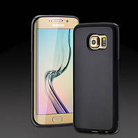 Anti-Gravity чехол для Samsung Galaxy S6 Edge, фото 1