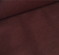 Поплин темный шоколад №П-1235D