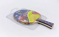 Ракетка для настольного тенниса STIGA SPECTRA. Ракетка для настільного тенісу