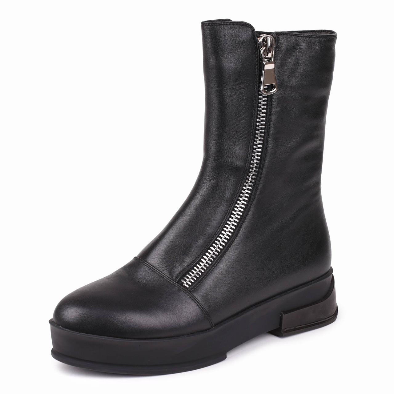 Ботинки Brocoly