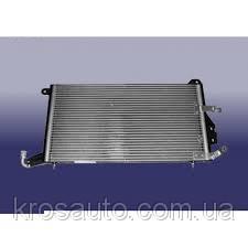 Радиатор кондиционера Chery Amulet / Амулет, A15-8105010