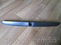 Накладка крышки багажника Lanos HB / Ланос НВ, 96236116