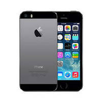 Iphone 5s 32Gb Space Gray REF