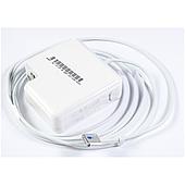Блок Питания Apple MagSafe 2 Power 16,5V 3,65A 60W Original