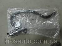Петля крышки багажника Aveo / Авео, 96649230