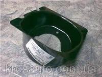 Корпус топливнозаливной горловины Lanos / Ланос, 96306516