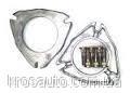 Подставки для поднятия передних+задних пружин Forza / Форза UA 07138