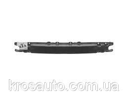 Усилитель переднего бампера Lacetti Sedan / Лачетти Седан, 96545531