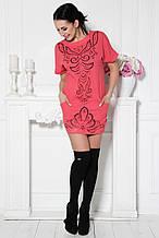 Платье Сицилия 46 размер!!!!
