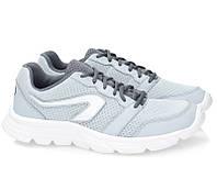 Мужские кроссовки 9904 Grey