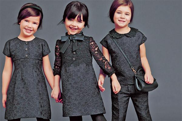 Детская одежда в розницу ТОВАР БЕЗ РОСТОВОК Продажа от 1 шт. Товары ... 56b969d7f02c4