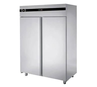 Холодильный шкаф Apach F 1400 TN, фото 2
