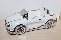 """Стильная пепельница """"Кабриолет"""" (машина, автомобиль) OS-57"""