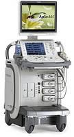Сканер УЗИ (УЗД) Toshiba Aplio 400 - ЛУЧШИЙ В ЦЕНОВОЙ КАТЕГОРИИ