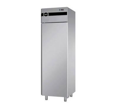 Морозильный шкаф Apach F 400 EKO ВT, фото 2
