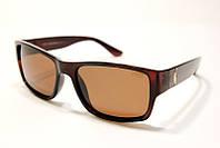 Очки солнцезащитные с поляризацией Polo P4061 C3 SM