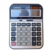 Калькулятор BM-008