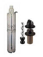 Насос погружной шнековый TAIFU 3QGD (0,37 кВт)
