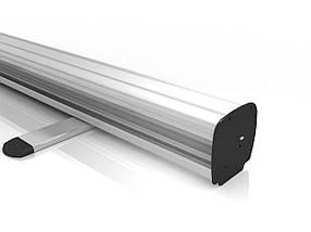 ОПТ Roll-up Standart 120x200 см (ролл апп), фото 2