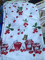 Вафельное полотенце  40Х70 (Ш.П.К.)