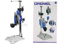 Стійка свердлильна для гравера Dremel workstation 220
