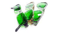 Очки глаукомные на заказ (бесплатная консультация)