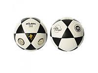 Мяч футбольный, бесшовный. М'яч футбольний