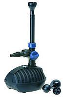Фонтанный насос OASA Aquarius Fountain Set 2500 (2500 л/ч, подъем воды - 2,2 м)