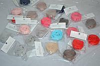 Лямки качественные разные цвета