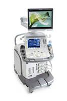 Ультразвуковой сканер-Toshiba Aplio 500