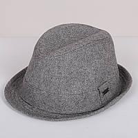 Levi's Men's Hat шляпа оригинал