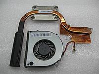 Система охолодження Lenovo G565