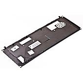 Клавиатура HP ProBook 4720 4720S, черная, US