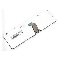 Клавиатура Lenovo IdeaPad G580 G585 Z580 Z585, черная