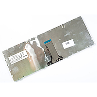 Клавиатура Lenovo IdeaPad B470 G470 V470, черная
