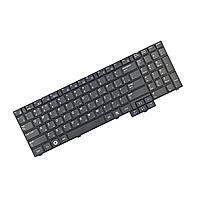 Клавиатура Samsung R519 R523 R525 R528 R530 R538 R540 R620 R719 RV508 RV510 P580 SA31 E352, черная