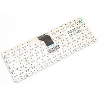 Клавиатура Samsung R513 R515 R518 R520 R522, черная