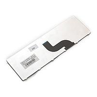 Клавиатура Gateway NV50 Packard Bell EasyNote TM81 TM86 TM87 TM89 TM94 TX86, черная